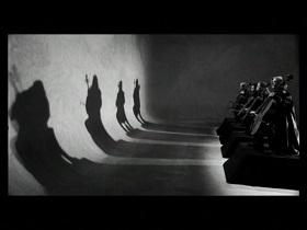 Apocalyptica Path