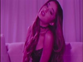 Ariana Grande Dangerous Woman (HD)
