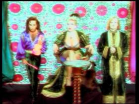 Army Of Lovers Candiman Messiash