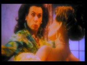 Army of Lovers  Текст песни La plage de SaintTropez  RU