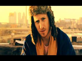 Asher Roth Common Knowledge (HD-Rip)