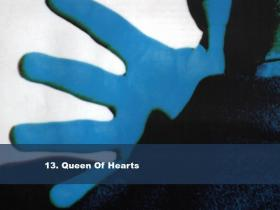 Bad Boys Blue Queen Of Hearts