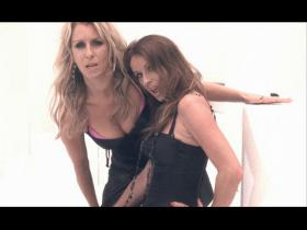 Bananarama Look On The Floor (Hypnotic Tango)