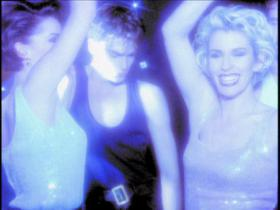 Bananarama More, More, More