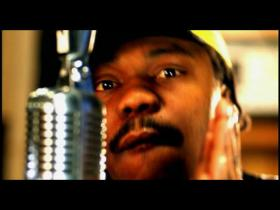 Beanie Sigel Rock The Mic (feat Freeway)