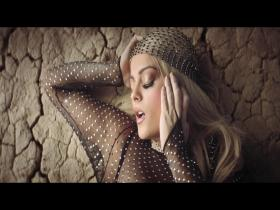 Bebe Rexha I Got You (HD)