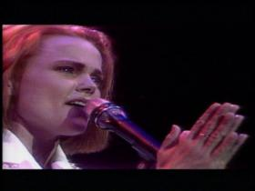 Belinda Carlisle (We Want) The Same Thing