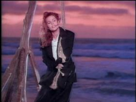 Belinda Carlisle Circle In The Sand
