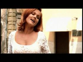 Belinda Carlisle In Too Deep (PAL)