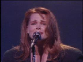 Belinda Carlisle World Without You