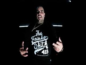 Berner Kings (with B-Real) (HD)