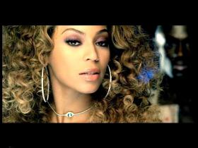 Beyonce Beautiful Liar (with Shakira) (Freemasons Remix Edit)
