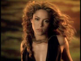 Beyonce Beautiful Liar (with Shakira)