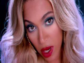 Beyonce Blow