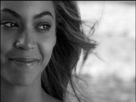 Beyonce Broken-Hearted Girl