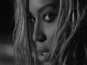 Beyonce Drunk In Love (feat Jay Z) (BD)