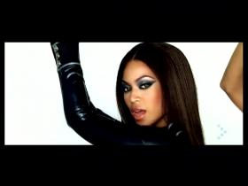 Beyonce Green Light (Freemasons Remix Edit)