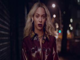 Beyonce Jealous