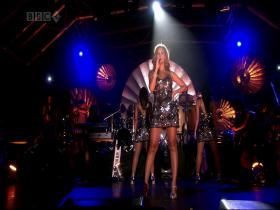 Beyonce Beyonce at the BBC (Live 2006) (HD)