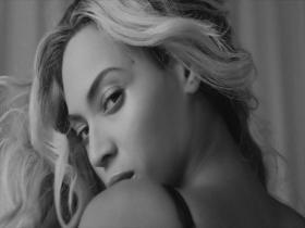 Beyonce Rocket