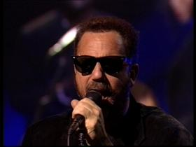 Billy Joel All About Soul (Live)