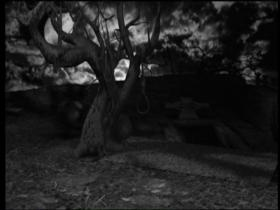 Blackmore's Night Hanging Tree