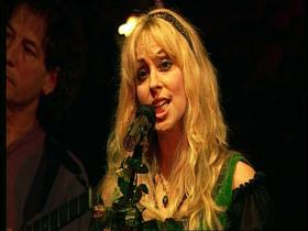 Blackmore's Night Castles & Dreams (Concert Burg Veldenstein 2004)