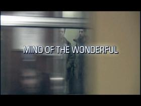 Blank & Jones Mind Of The Wonderful (feat Elles De Graaf) (Director's Cut)