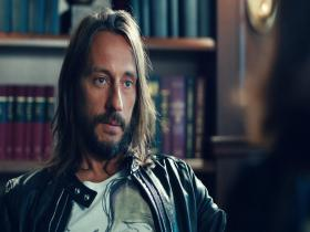 Bob Sinclar Groupie (HD)