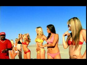 Bob Sinclar What I Want (pres. Fireball)