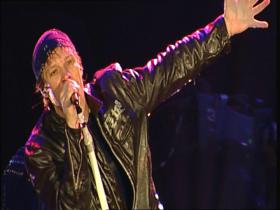 Bon Jovi Crush Tour (Live 2000)