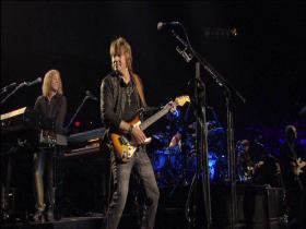Bon Jovi In These Arms (Live at Madison Square Garden 2008)