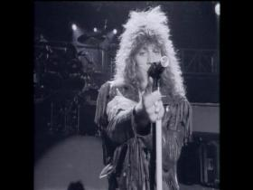 Bon Jovi Livin' On A Prayer (16x9)