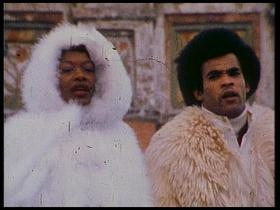Boney M Mary's Boy Child (Oh My Lord)