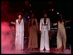 Boney M Still I'm Sad
