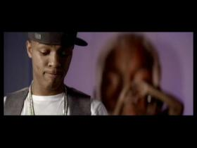 Bow Wow Girlfriend (feat Omarion)