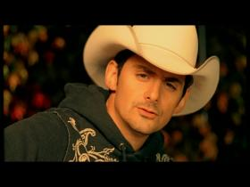 Brad Paisley When I Get Where I'm Going (with Dolly Parton)