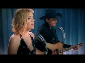 Brad Paisley Whiskey Lullaby (with Alison Krauss)
