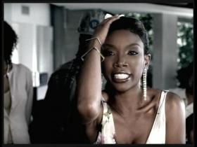 Brandy Talk About Our Love (feat Kanye West)