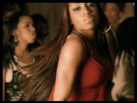 Brooke Valentine Girlfight (feat Big Boi & Lil Jon)
