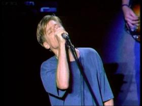 Bryan Adams (Everything I Do) I Do It For You (Live)