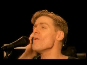 Bryan Adams Please Forgive Me