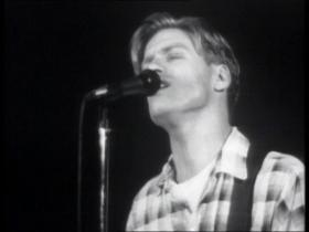 Bryan Adams When The Night Comes