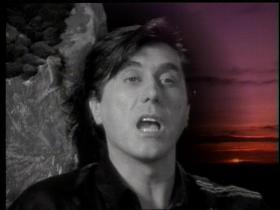 Bryan Ferry Windswept