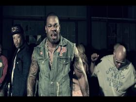 Busta Rhymes Doin It Again (feat Reek Da Villian & Chanel Nicole) (HD)