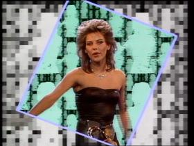 C.C.Catch Cause You Are Young