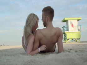 Calvin Harris I Need Your Love (feat Ellie Goulding) (HD)