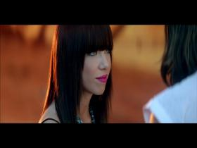 Carly Rae Jepsen This Kiss (HD-Rip)