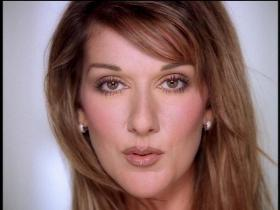 Celine Dion I'm Your Angel (feat R. Kelly)