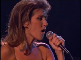 Celine Dion To Love You More (feat Taro Hakase) (Live in Memphis)